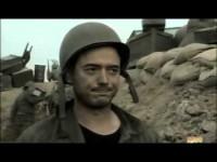 Corea. La Guerra Inacabada 4 – Tierra quemada