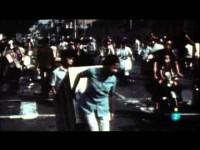Cuando El Mundo se Tambalea – El final de la Guerra de Vietnam (Docufilia)