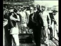 Cuba 1898: La caída del imperio español