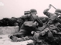 Cuerpos de Élite de la II Guerra Mundial 1 – Los rangers en primera línea