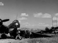 Cuerpos de Élite de la II Guerra Mundial 2 – Masacre en la montaña