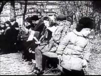 De Nuremberg a Nuremberg 2 – La época de la resistencia