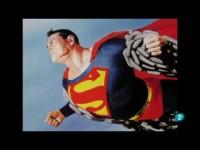 De Supermán a Spiderman: La aventura de los superhéroes (La Noche Temática)