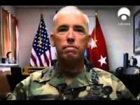 Democracia y tortura en Guantánamo y Abu Ghraib (Torturing Democracy)