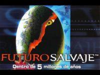 Dentro de 5 millones de años (Futuro Salvaje)