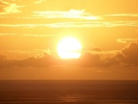 Descifrando los grandes misterios del Sol