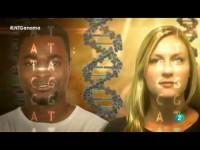 Descifrando nuestro código genético (La Noche Temática)