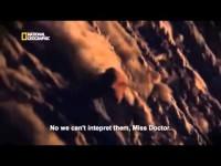 Descifrar a los incas (Expedientes Misterio de la Antigüedad)