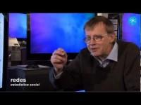 Desmontando mitos sobre el mundo (Redes)