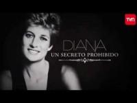 Diana, un secreto prohibido