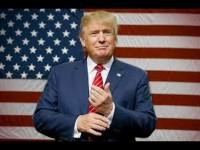 Donald Trump (Sin Censura)