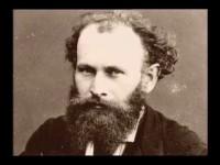 Édouard Manet (Genios de la Pintura)