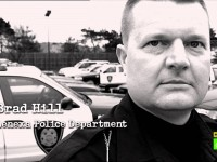 El asesino sadomasoquista (Informe Criminal)