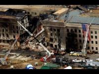 El ataque al Pentágono (Segundos Catastróficos)