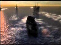 El ataque rápido (Armas de la Segunda Guerra Mundial)