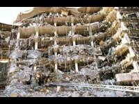 El atentado de Oklahoma (El Informe Final)