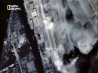 El bombardeo estratégico de Alemania (1940-1945)