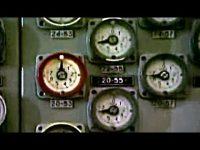 El desastre de Chernobyl (Hora Cero)
