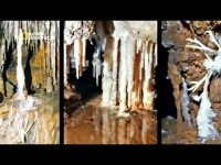 El Diluvio (Expedientes Misterio de la Antigüedad)