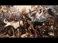 El Efecto Nostradamus - El ejército de Satanás