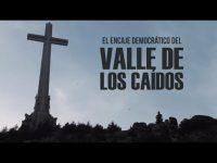 El encaje democrático del Valle de los Caídos
