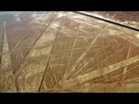 El enigma de los Nazcas