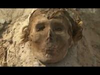El enigma Nazca