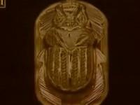 El esplendor de los fenicios (Secretos de la Arqueología)
