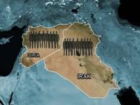 El Estado Islámico o ISIS
