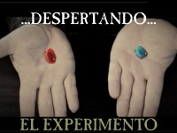 El experimento – Despertando al ser humano