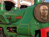 El ferrocarril en España del siglo XIX al XXI