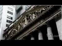 El fin de Wall Street