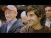 El Hijo de Internet: La Historia de Aaron Swartz