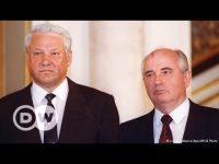 El Imperio de Moscú - Ascenso y caída (1/4)