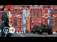 El Imperio de Moscú - El retorno de Rusia (4/4)