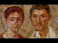 El Imperio Romano en el siglo I – 2 años de aflicción
