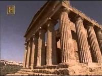 El legado griego en Occidente (Secretos de la Arqueología)