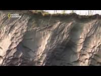 El mamut de los hielos