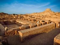 El misterio del Valle del Indo (Viaje a lo Desconocido)