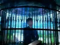 El Mundo del Mañana 03 – Inteligencia futura