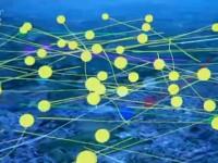 El Mundo del Mañana 06 – Los vuelos del futuro