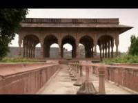 El Mundo en 80 Jardines 03 – India