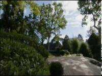 El Mundo en 80 Jardines 05 – Estados Unidos