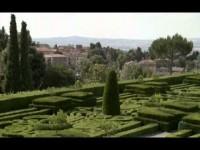 El Mundo en 80 Jardines – El Mediterráneo