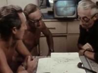 El Mundo Submarino de Jacques Cousteau – Tesoros Hundidos