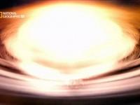 El nacimiento del Sistema Solar (Ciencia al Desnudo)