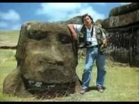 El país Aku Aku (En Busca del Misterio)