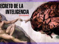 El secreto de la inteligencia