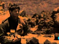El Supercometa 2 – En un planeta extraño