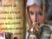 El tercer secreto de Fátima – El fin de la Iglesia Católica